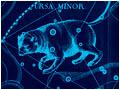 ursa-minor-120x90