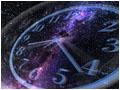 астрономическое время