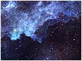Бывшие звезды - preview