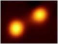 Спектрально-двойная звезда Капелла