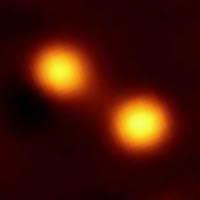 Звездная система Капелла