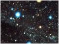 Звезда Бекрукс из созвездия Южный Крест
