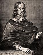 Ян Гевелий (Jan Heweliusz)