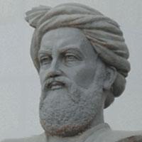 Омар Хайам. Астроном и поэт